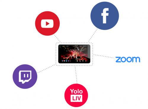 streaming yolobox
