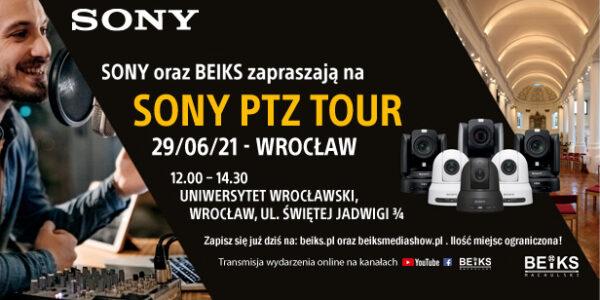 PTZ Wrocław